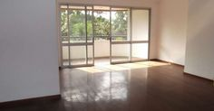 Paulo Roberto Leardi - Morumbi - Apartamento para Venda em São Paulo