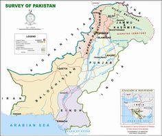 4950 Best Pakistan images in 2019 | Pakistan, Pakistan