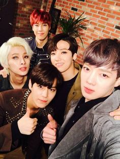 boysrep is your source for all updates regarding boys republic! please refrain from editing fantaken material. Boys Republic, Cute Asian Guys, Kpop Boy, Asian Men, Boy Groups, Korea, Create, South Korea