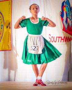 Irish Jig, Irish Dance, The Struts, Dance Costumes, Plaid, Gingham, Tartan