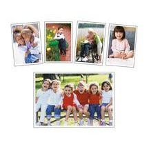 Excellerations® Emotions & Moods Posters - Set of 25 for 26.99