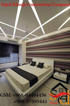 House Ceiling Design, Ceiling Design Living Room, Bedroom False Ceiling Design, Ceiling Light Design, Home Ceiling, Bedroom Ceiling, Living Room Designs, Porch Ceiling, Lighting Design