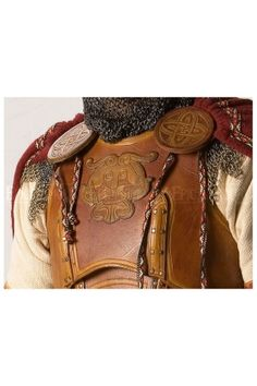 Leather Armor | Bracers | Legs | Belts | Purses | Scabbards | Gloves | Pauldrons | Helmets - Epic Armoury Canada