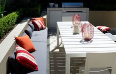 Inspiration for our upcoming terrace renovations | Habitus Living