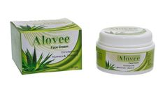http://www.lordshomoeopathic.com/cosmetics/alovee-cream.html