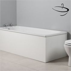 Bath Panels Bathrooms Online, Cheap Bathrooms, Bath Panel, Basin Taps, Bathroom Accessories, Bathtub, Shower, Stuff To Buy, Standing Bath