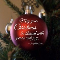 merry-christmas-quotes-pictures-merry-christmas-images-2016-christmas-wishes-for-friends