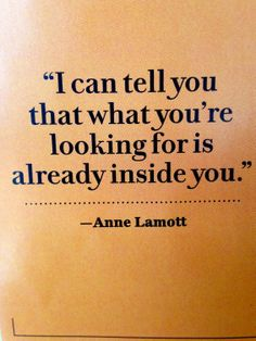 an e lamott images - Yahoo Image Search Results Soul Quotes, Life Quotes, Bipolar Quotes, Writing Quotes, Literary Quotes, Fantastic Quotes, Anne Lamott, Famous Author Quotes, Writers And Poets