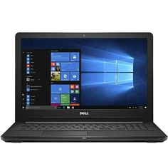 Latest Laptop, Ddr4 Ram, Computer Accessories, Bluetooth, Ideas, Thoughts