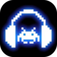 Groove Coaster by TAITO Corporation