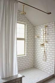 Image result for inredning litet duschrum funkis
