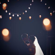 The best thing to hold onto in life is each other - Audrey Hepburn #wedding #bridgeandgroom #lovequote #weddinginspo #nightportraits #rimlight #weddingsofinstagram #romance #weddingday #weddinglife #rosevilleestate #anneedgarphoto