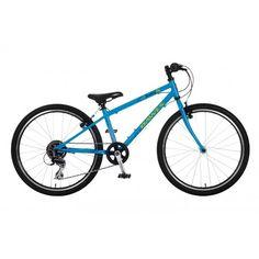 Lekki rowery Dawes Academy 24 Electric Blue na kołach 24 cali Electric Blue, Cali, Bicycle, Bicycle Kick, Bike, Bicycling, Bmx, Cruiser Bicycle