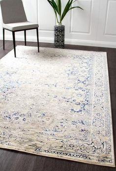 Hall Carpet Runners For Sale Hall Carpet, Diy Carpet, Modern Carpet, Modern Rugs, Room Carpet, Beige Carpet, Shed Colours, Blue Floor, Navy Rug