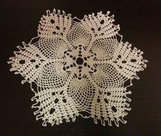 Tapetitos de novia tapete crudo cordón tapetito de ganchillo                                                                                                                                                      Más