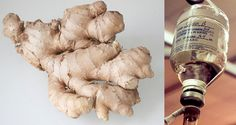 One of the most powerful natural cures for multiple diseases is ginger. It is familiar that it has many different properties and uses, but did you know that is also helpful in treating and curing cancer? Ginger is as powerful as turmeric in the process of treating cancer. Turmeric has widely been noted for its effect on cancer, but a new research has shown that ginger has the same effect on the cancer cells. These two ingredients may help you lot more than some medications, because there is…