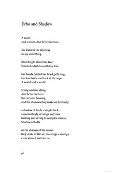 A Poem By Ted Kooser Abandoned Farmhouse Random Stuff