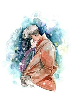 ImageFind images and videos about exo, kai and kaisoo on We Heart It - the app to get lost in what you love. Kaisoo, Kyungsoo, Chanbaek, Exo Kai, We Heart It, Exo Couple, Exo Fan Art, Xiuchen, Kpop Exo