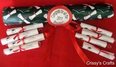graduation party favors   ... Crafts » Blog Archive » Make Smarties Diploma Graduation Favors