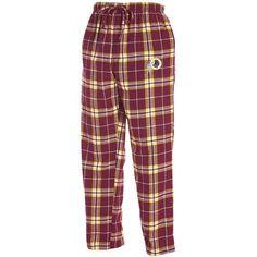 NFL Huddle Lounge Pants Multi Sleepwear (94 BRL) ❤ liked on Polyvore featuring intimates, sleepwear, pajamas, multi, plaid pajamas, nfl sleepwear, nfl pajamas, nfl pjs and tartan plaid pajamas