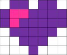 Les 85 Meilleures Images De Pixel Art En 2019 Pixel Art