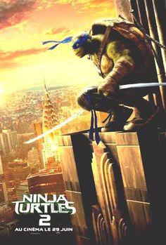 Stream This Fast Voir stream NINJA TURTLES 2 Regarder japan Filme NINJA TURTLES 2 BoxOfficeMojo NINJA TURTLES 2 Bekijk het english NINJA TURTLES 2 #CloudMovie #FREE #Moviez This is Complete
