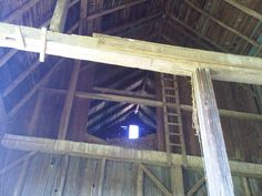 Century Barn Loft Barn Loft, My Property, Historical Society, The Incredibles, Cabin, Architecture, House Styles, Building, Home Decor