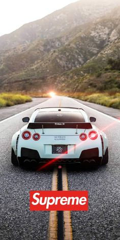 Nissan GTR iPhone Wallpaper – Best of Wallpapers for Andriod and ios Nissan Gtr Nismo, Nissan Gt R, Nissan Skyline R35, Nissan Juke, Jdm Wallpaper, Nissan Gtr Wallpapers, Car Wallpapers, Wallpaper Carros, Luxury Sports Cars