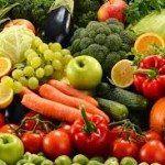 L'IMBALLAGGIO+CHE+CONSERVA+MEGLIO+FRUTTA+E+VERDURA+L'imballaggio+di+cartone+che+conserva+più+a+lungo+il+cibo+e+contrasta+gli+effetti+degradativi+che+i+microrganismi+hanno+su+frutta+e+verdura