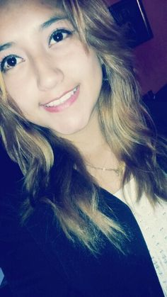 Sonrisa eyes perfecto