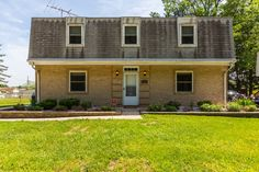 View the HomeVisit Virtual Tour: 9003 WINANDS RD, OWINGS MILLS, MD 21117