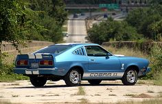 Ford Mustang enthusiast, I'll mostly post Old School Mustangs. Feel free to submit your photos of your Ford Mustang, no matter what. Ford Mustang Shelby Cobra, Mustang Fastback, Ford Svt, Car Ford, Mercedes S320, Classic Car Insurance, Ford Classic Cars, Pony Car, Pontiac Firebird