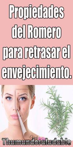 Tips Belleza, Healthy Life, Diabetes, Salud Natural, Beauty Hacks, Hair Makeup, Spa, Keto, Skin Care