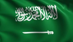 The Kingdom of Saudi Arabia: A Brief Introduction