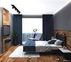 100 Bachelor Pad Living Room Ideas For Men,  #amazing #male #living #rooms Tags: male living space art,  male living space plants,  male living space bedding,  male living space lighting,  male living space bedroom