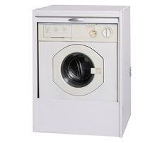 Armario escobero rat n mp rattan laundry room - Leroy merlin lavadoras ...