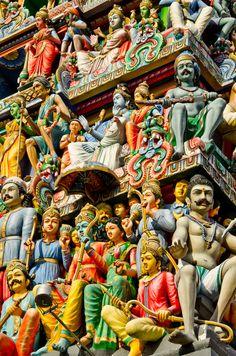 The 10 Best-Kept Secrets of Jakarta                                                                                                                                                                                 More