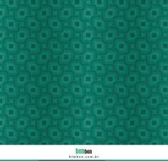 quer dar personalidade a sua casa?  papel de parede no bim.bon: http://www.bimbon.com.br/produtos/revestimentos/papel-de-parede  faça o orçamento e saiba onde encontrar o produto para a compra.