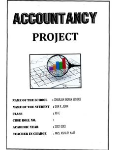 Solved Cbse Class 12 Accountancy Full Project(Comprehensive Project, Ratio Analysis and Cash Flow Statements with Conclusion) Accounting Classes, Accounting Books, Cash Flow Statement, Financial Statement, Instagram Feed Ideas Posts, Financial Analysis, Business Studies, Balance Sheet, Very Funny Memes