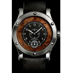 Ralph Lauren - Automotive Model Classic Watch