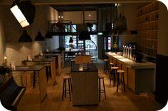 Eetcafe Het Leven Leeuwarden citylemon uit eten