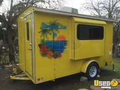 New Listing: https://www.usedvending.com/i/2014-6-x-12-Sno-Pro-Shaved-Ice-Concession-Trailer-for-Sale-in-Texas-/TX-P-338X 2014 - 6' x 12'  Sno Pro Shaved Ice Concession Trailer for Sale in Texas!!!