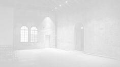 Pavilion of the Republic of Albania at the 57th International Art Exhibition � La Biennale di Venezia
