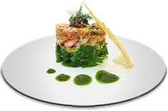 Gourmet Recipe. #Glutenfree #Recipes #Healthy www.absolutelygf.com