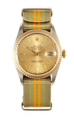 https://assets12.modaoperandi.com/images/catalog/product/225936/medium_1990-rolex-stainless-steel-and-gold-oyster-perpetual-datejust.jpg?v=1428687363