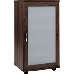 buy shoe storage cabinet walnut effect at argoscouk your