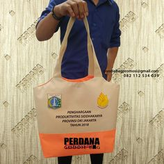 "19d82556ec0 Perdana Goodie Bag on Instagram  ""Tas goodie bag"