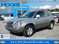 Florida Vehicles For Sale - DealerRater