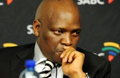 Motsoeneng to share his thoughts on the SABC' but why? Sunday Times Newspaper, City Press, Labor Law, Chief Operating Officer, Educational News, Free State, Think On, Current News, Investigations