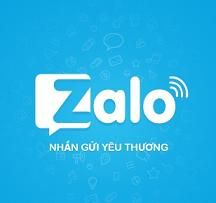 Tải zalo nhắn gửi yêu thương phiên bản mới nhất - http://taizalo.win/tai-zalo-nhan-gui-yeu-thuong-phien-ban-moi-nhat/